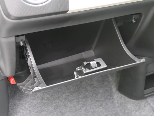 L 衝突軽減装置 コーナーセンサー シートヒーター アイドリングストップ 横滑り防止装置 キーレスエントリー イモビ 純正カーオーディオ ヘッドライトレベライザー Wエアバッグ ABS(48枚目)