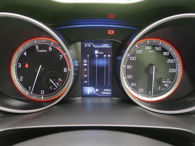 ハイブリッドMGリミテッド 2トーン 衝突軽減装置 レーダークルーズ 車線逸脱警報 前席シートヒーター パドルシフト スマートキー オートエアコン 横滑防止装置 アイドリングストップ ウィンカーミラー プライバシーガラス(36枚目)