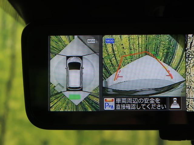 「日産」「ノート」「コンパクトカー」「高知県」の中古車5