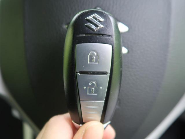 XG 後期型 ETC スマートキー オートエアコン 純正オーディオ 横滑り防止装置 電動格納ミラー ヘッドライトレベライザー ドアバイザー イモビライザー Wエアバッグ ABS プッシュスタート(4枚目)