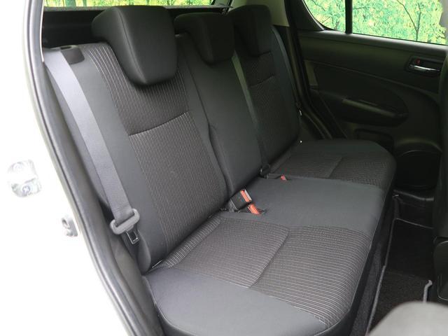 XG 後期型 ETC スマートキー オートエアコン 純正オーディオ 横滑り防止装置 電動格納ミラー ヘッドライトレベライザー ドアバイザー イモビライザー Wエアバッグ ABS プッシュスタート(12枚目)