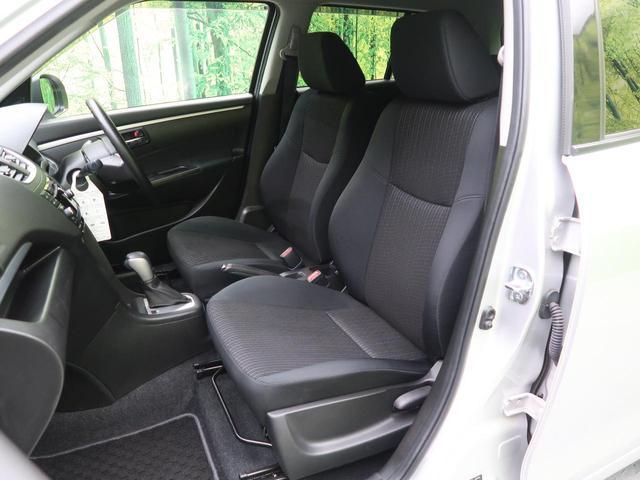 XG 後期型 ETC スマートキー オートエアコン 純正オーディオ 横滑り防止装置 電動格納ミラー ヘッドライトレベライザー ドアバイザー イモビライザー Wエアバッグ ABS プッシュスタート(13枚目)
