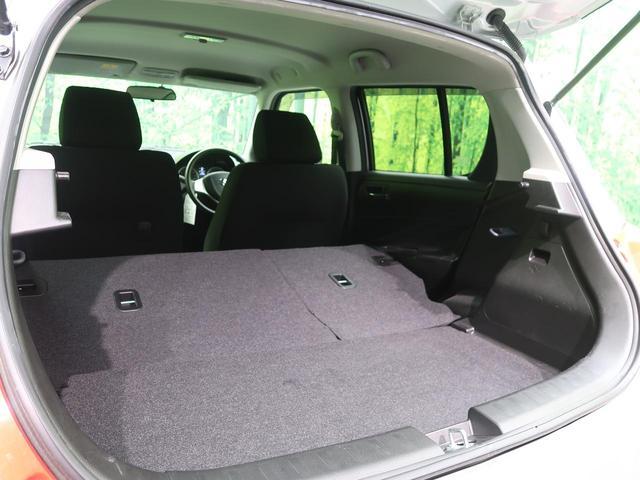 XG 後期型 ETC スマートキー オートエアコン 純正オーディオ 横滑り防止装置 電動格納ミラー ヘッドライトレベライザー ドアバイザー イモビライザー Wエアバッグ ABS プッシュスタート(14枚目)
