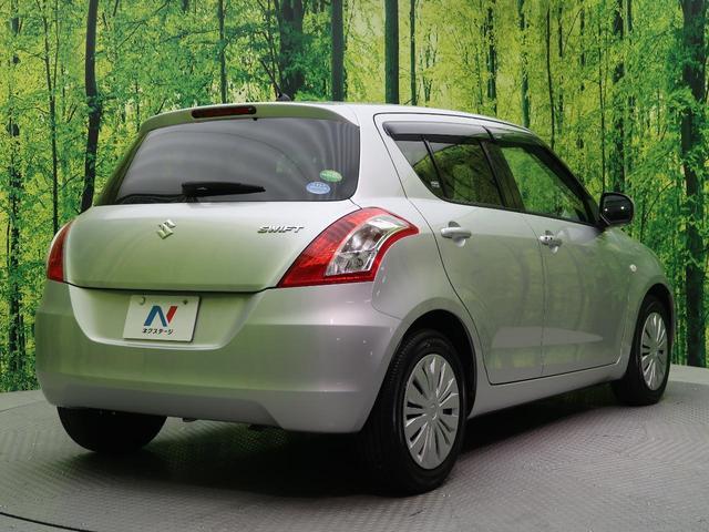 XG 後期型 ETC スマートキー オートエアコン 純正オーディオ 横滑り防止装置 電動格納ミラー ヘッドライトレベライザー ドアバイザー イモビライザー Wエアバッグ ABS プッシュスタート(18枚目)