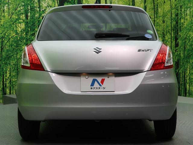 XG 後期型 ETC スマートキー オートエアコン 純正オーディオ 横滑り防止装置 電動格納ミラー ヘッドライトレベライザー ドアバイザー イモビライザー Wエアバッグ ABS プッシュスタート(24枚目)