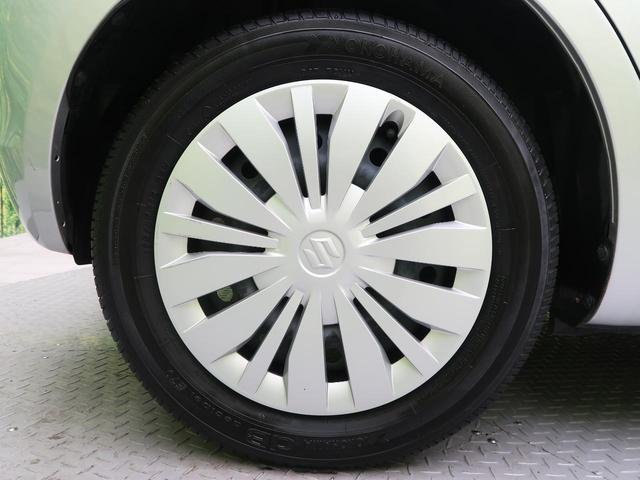XG 後期型 ETC スマートキー オートエアコン 純正オーディオ 横滑り防止装置 電動格納ミラー ヘッドライトレベライザー ドアバイザー イモビライザー Wエアバッグ ABS プッシュスタート(25枚目)