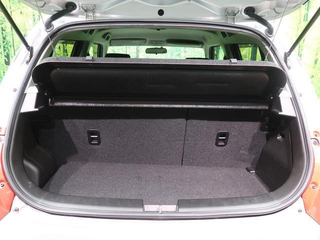XG 後期型 ETC スマートキー オートエアコン 純正オーディオ 横滑り防止装置 電動格納ミラー ヘッドライトレベライザー ドアバイザー イモビライザー Wエアバッグ ABS プッシュスタート(28枚目)