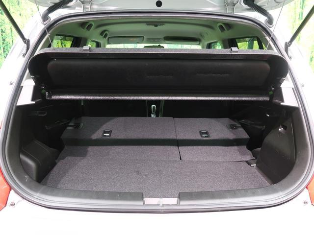 XG 後期型 ETC スマートキー オートエアコン 純正オーディオ 横滑り防止装置 電動格納ミラー ヘッドライトレベライザー ドアバイザー イモビライザー Wエアバッグ ABS プッシュスタート(29枚目)