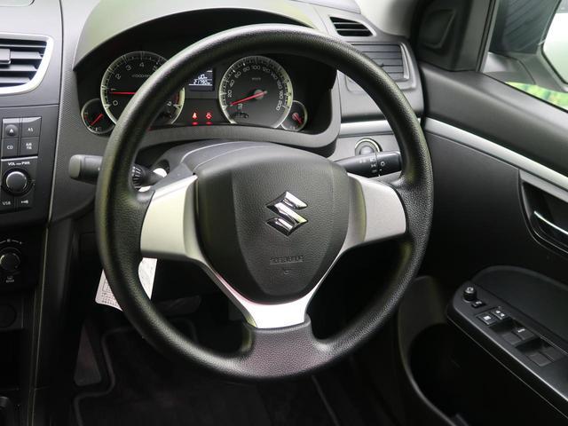 XG 後期型 ETC スマートキー オートエアコン 純正オーディオ 横滑り防止装置 電動格納ミラー ヘッドライトレベライザー ドアバイザー イモビライザー Wエアバッグ ABS プッシュスタート(34枚目)