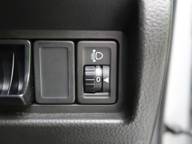 XG 後期型 ETC スマートキー オートエアコン 純正オーディオ 横滑り防止装置 電動格納ミラー ヘッドライトレベライザー ドアバイザー イモビライザー Wエアバッグ ABS プッシュスタート(35枚目)
