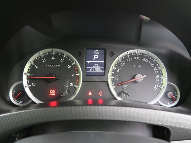 XG 後期型 ETC スマートキー オートエアコン 純正オーディオ 横滑り防止装置 電動格納ミラー ヘッドライトレベライザー ドアバイザー イモビライザー Wエアバッグ ABS プッシュスタート(39枚目)
