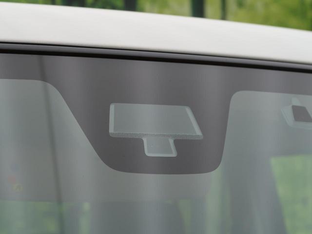 G ETC シートヒーター スマートキー オートエアコン アイドリングストップ 横滑り防止装置 電動格納ミラー ヘッドライトレベライザー Wエアバッグ(3枚目)