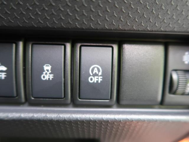 G ETC シートヒーター スマートキー オートエアコン アイドリングストップ 横滑り防止装置 電動格納ミラー ヘッドライトレベライザー Wエアバッグ(6枚目)