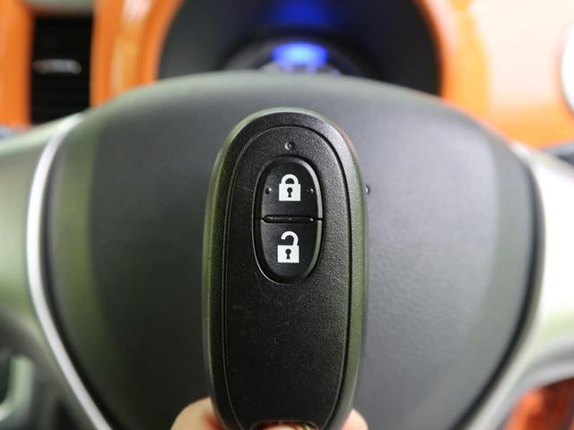 G ETC シートヒーター スマートキー オートエアコン アイドリングストップ 横滑り防止装置 電動格納ミラー ヘッドライトレベライザー Wエアバッグ(8枚目)
