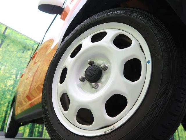 G ETC シートヒーター スマートキー オートエアコン アイドリングストップ 横滑り防止装置 電動格納ミラー ヘッドライトレベライザー Wエアバッグ(11枚目)