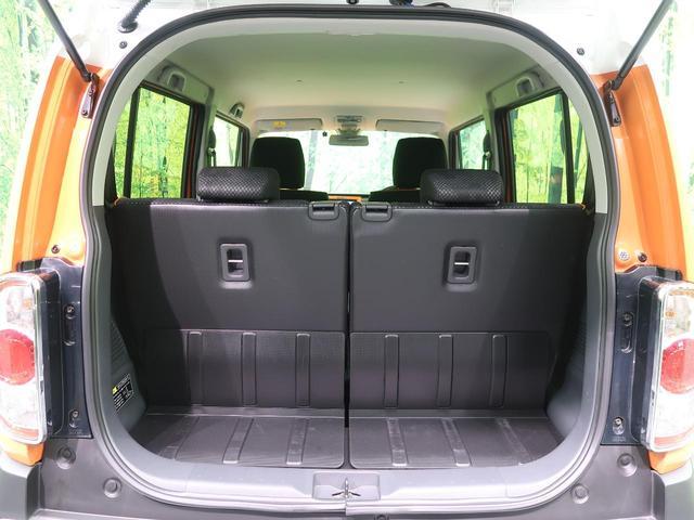G ETC シートヒーター スマートキー オートエアコン アイドリングストップ 横滑り防止装置 電動格納ミラー ヘッドライトレベライザー Wエアバッグ(30枚目)
