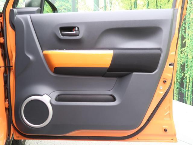 G ETC シートヒーター スマートキー オートエアコン アイドリングストップ 横滑り防止装置 電動格納ミラー ヘッドライトレベライザー Wエアバッグ(33枚目)
