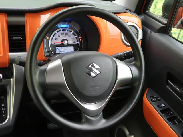 G ETC シートヒーター スマートキー オートエアコン アイドリングストップ 横滑り防止装置 電動格納ミラー ヘッドライトレベライザー Wエアバッグ(34枚目)