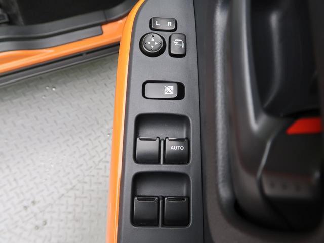 G ETC シートヒーター スマートキー オートエアコン アイドリングストップ 横滑り防止装置 電動格納ミラー ヘッドライトレベライザー Wエアバッグ(35枚目)