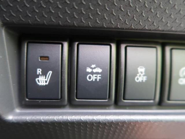 G ETC シートヒーター スマートキー オートエアコン アイドリングストップ 横滑り防止装置 電動格納ミラー ヘッドライトレベライザー Wエアバッグ(36枚目)