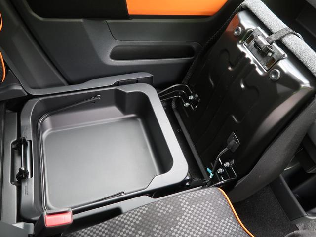 G ETC シートヒーター スマートキー オートエアコン アイドリングストップ 横滑り防止装置 電動格納ミラー ヘッドライトレベライザー Wエアバッグ(46枚目)
