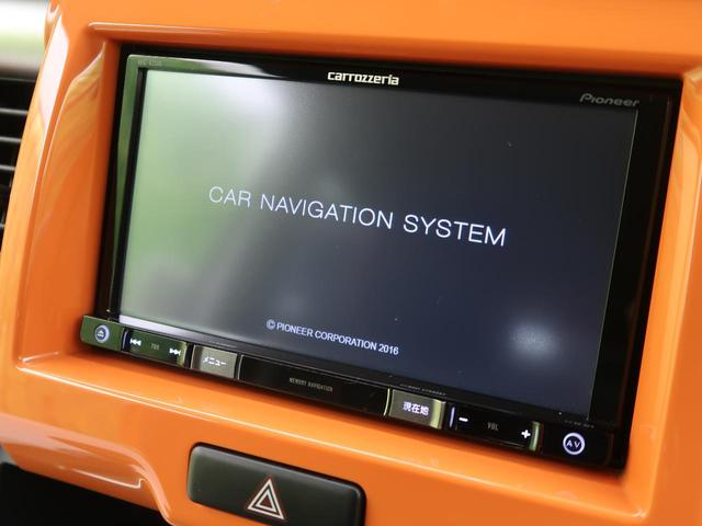 G ETC シートヒーター スマートキー オートエアコン アイドリングストップ 横滑り防止装置 電動格納ミラー ヘッドライトレベライザー Wエアバッグ(47枚目)