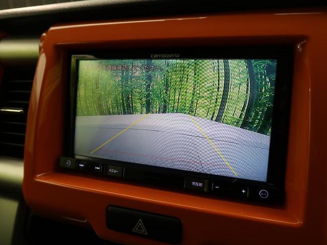 G ETC シートヒーター スマートキー オートエアコン アイドリングストップ 横滑り防止装置 電動格納ミラー ヘッドライトレベライザー Wエアバッグ(48枚目)