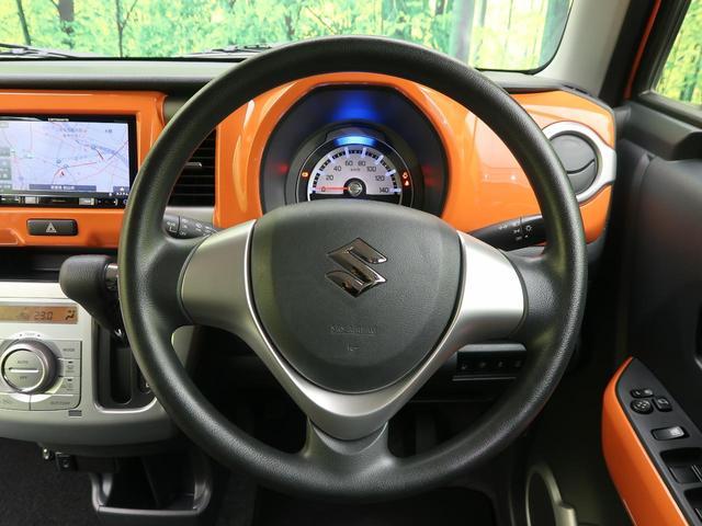G ETC シートヒーター スマートキー オートエアコン アイドリングストップ 横滑り防止装置 電動格納ミラー ヘッドライトレベライザー Wエアバッグ(49枚目)
