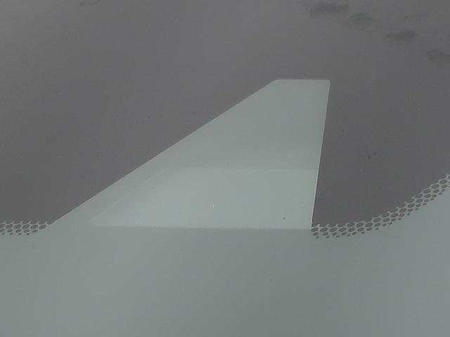 X DIG-S エマージェンシーブレーキパッケージ 衝突軽減装置 SDナビ フルセグ バックカメラ 車線逸脱警報 HIDヘッド オートライト アイドリングストップ オートエアコン スマートキー 電動格納ミラー 横滑り防止装置 ABS(3枚目)