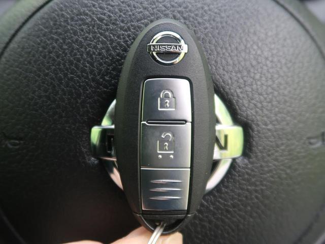 X DIG-S エマージェンシーブレーキパッケージ 衝突軽減装置 SDナビ フルセグ バックカメラ 車線逸脱警報 HIDヘッド オートライト アイドリングストップ オートエアコン スマートキー 電動格納ミラー 横滑り防止装置 ABS(6枚目)