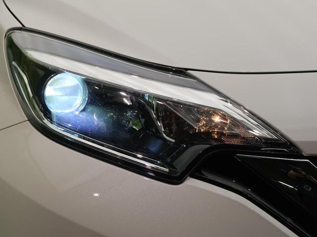 X 衝突軽減装置 車線逸脱警報 HIDヘッド フルセグ スマートキー Bluetooth オートライト スマートキー アイドリングストップ プライバシーガラス 電動格納ミラー 純正カーオーディオ(27枚目)