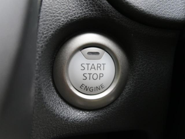 X 衝突軽減装置 車線逸脱警報 HIDヘッド フルセグ スマートキー Bluetooth オートライト スマートキー アイドリングストップ プライバシーガラス 電動格納ミラー 純正カーオーディオ(42枚目)