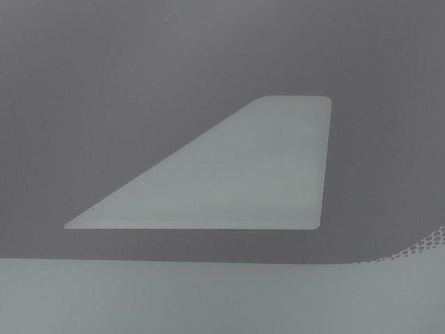 e-パワー X 衝突軽減装置 純正ナビ バックカメラ 車線逸脱警報 ドラレコ ETC オートエアコン プライバシーガラス スマートキー ウィンカーミラー 横滑り防止装置 電動ミラー ヘッドライトレベライザー(3枚目)