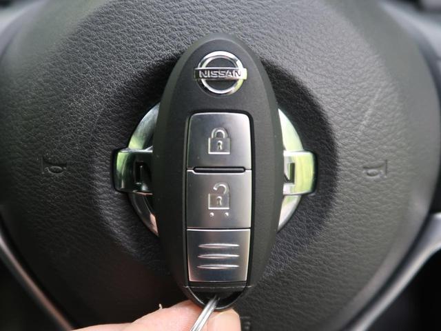 e-パワー X 衝突軽減装置 純正ナビ バックカメラ 車線逸脱警報 ドラレコ ETC オートエアコン プライバシーガラス スマートキー ウィンカーミラー 横滑り防止装置 電動ミラー ヘッドライトレベライザー(9枚目)