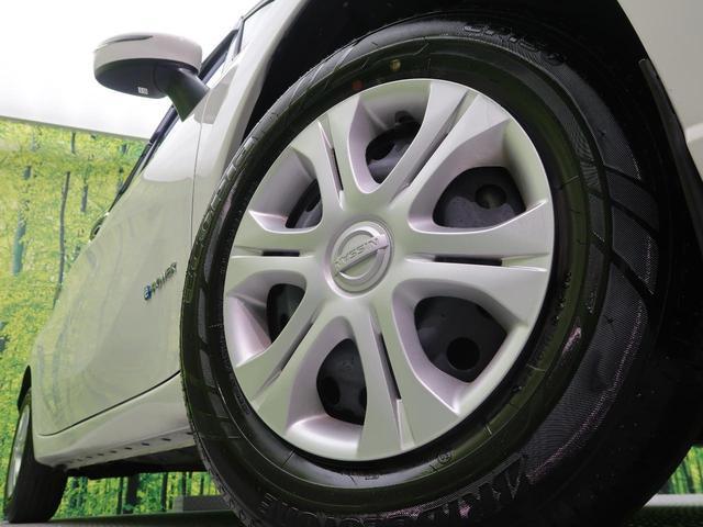 e-パワー X 衝突軽減装置 純正ナビ バックカメラ 車線逸脱警報 ドラレコ ETC オートエアコン プライバシーガラス スマートキー ウィンカーミラー 横滑り防止装置 電動ミラー ヘッドライトレベライザー(11枚目)