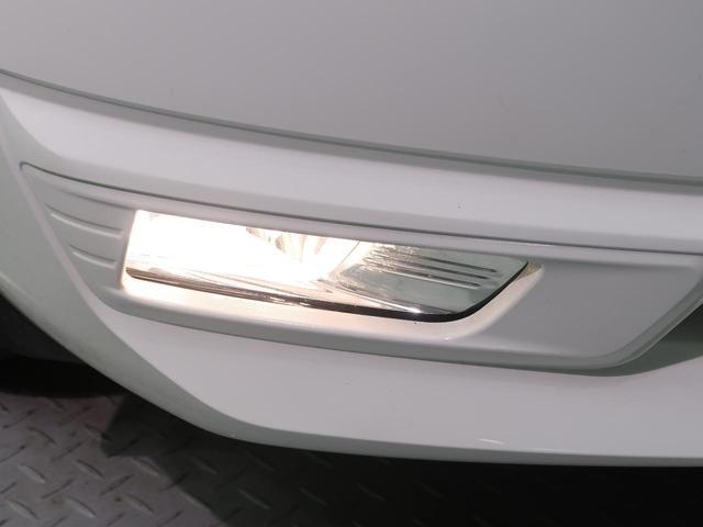 e-パワー X 衝突軽減装置 純正ナビ バックカメラ 車線逸脱警報 ドラレコ ETC オートエアコン プライバシーガラス スマートキー ウィンカーミラー 横滑り防止装置 電動ミラー ヘッドライトレベライザー(27枚目)