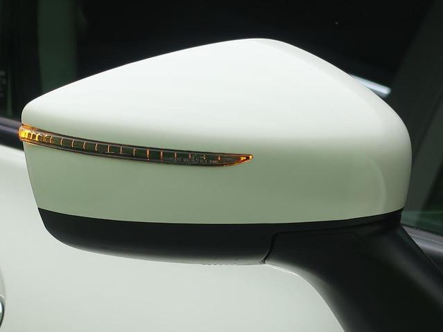 e-パワー X 衝突軽減装置 純正ナビ バックカメラ 車線逸脱警報 ドラレコ ETC オートエアコン プライバシーガラス スマートキー ウィンカーミラー 横滑り防止装置 電動ミラー ヘッドライトレベライザー(28枚目)