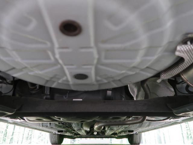 e-パワー X 衝突軽減装置 純正ナビ バックカメラ 車線逸脱警報 ドラレコ ETC オートエアコン プライバシーガラス スマートキー ウィンカーミラー 横滑り防止装置 電動ミラー ヘッドライトレベライザー(34枚目)