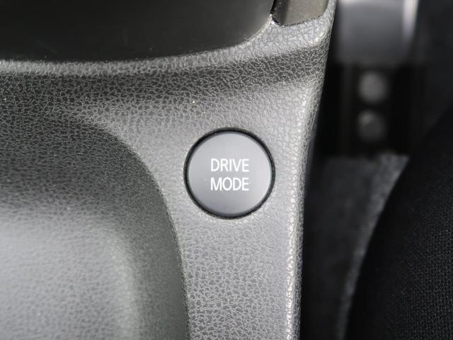 e-パワー X 衝突軽減装置 純正ナビ バックカメラ 車線逸脱警報 ドラレコ ETC オートエアコン プライバシーガラス スマートキー ウィンカーミラー 横滑り防止装置 電動ミラー ヘッドライトレベライザー(48枚目)