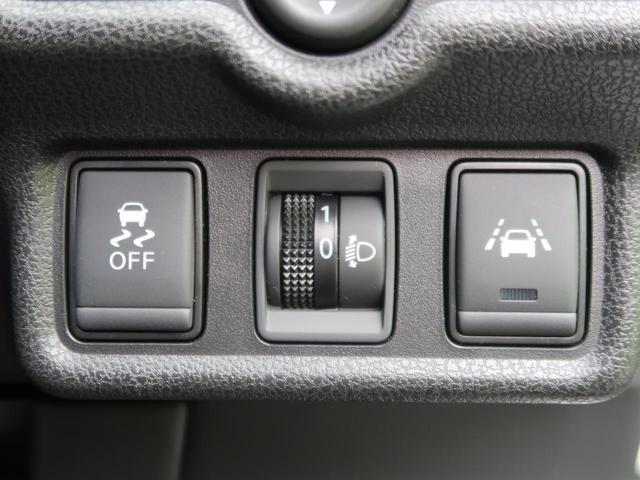 e-パワー X 衝突軽減装置 純正ナビ バックカメラ 車線逸脱警報 ドラレコ ETC オートエアコン プライバシーガラス スマートキー ウィンカーミラー 横滑り防止装置 電動ミラー ヘッドライトレベライザー(53枚目)