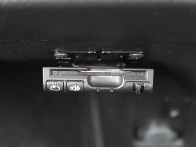 ハイブリッドFX 衝突軽減装置 SDナビ シートヒーター ETC スマートキー オートエアコン オートライト 車線逸脱警報 アイドリングストップ 電動格納ミラー 横滑り防止装置 ヘッドライトレベライザー Wエアバッグ(7枚目)