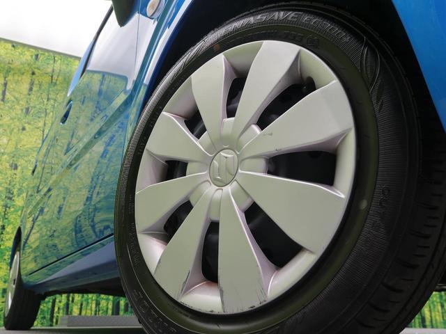 ハイブリッドFX 衝突軽減装置 SDナビ シートヒーター ETC スマートキー オートエアコン オートライト 車線逸脱警報 アイドリングストップ 電動格納ミラー 横滑り防止装置 ヘッドライトレベライザー Wエアバッグ(10枚目)