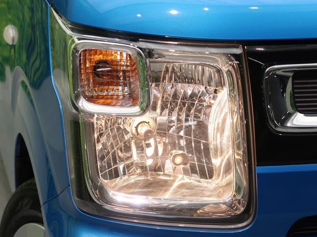 ハイブリッドFX 衝突軽減装置 SDナビ シートヒーター ETC スマートキー オートエアコン オートライト 車線逸脱警報 アイドリングストップ 電動格納ミラー 横滑り防止装置 ヘッドライトレベライザー Wエアバッグ(26枚目)