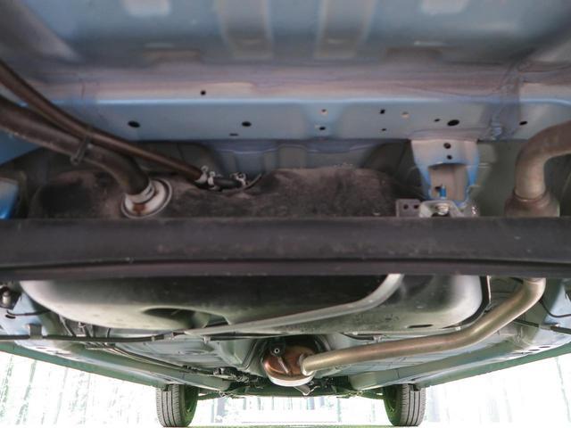 ハイブリッドFX 衝突軽減装置 SDナビ シートヒーター ETC スマートキー オートエアコン オートライト 車線逸脱警報 アイドリングストップ 電動格納ミラー 横滑り防止装置 ヘッドライトレベライザー Wエアバッグ(29枚目)