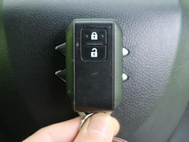 ハイブリッドFX 衝突軽減装置 SDナビ シートヒーター ETC スマートキー オートエアコン オートライト 車線逸脱警報 アイドリングストップ 電動格納ミラー 横滑り防止装置 ヘッドライトレベライザー Wエアバッグ(41枚目)