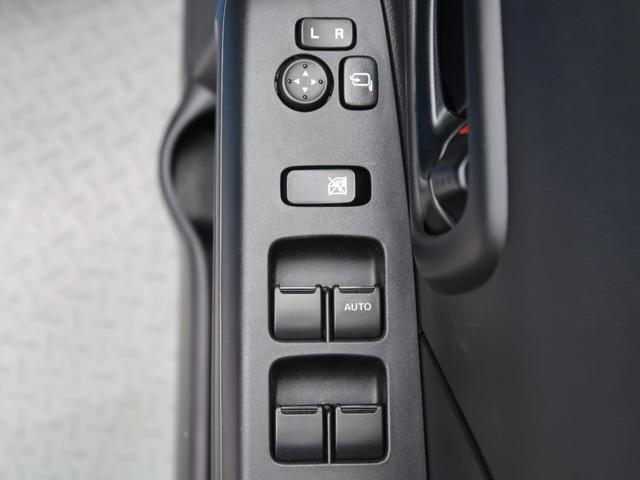 ハイブリッドFX 衝突軽減装置 SDナビ シートヒーター ETC スマートキー オートエアコン オートライト 車線逸脱警報 アイドリングストップ 電動格納ミラー 横滑り防止装置 ヘッドライトレベライザー Wエアバッグ(43枚目)