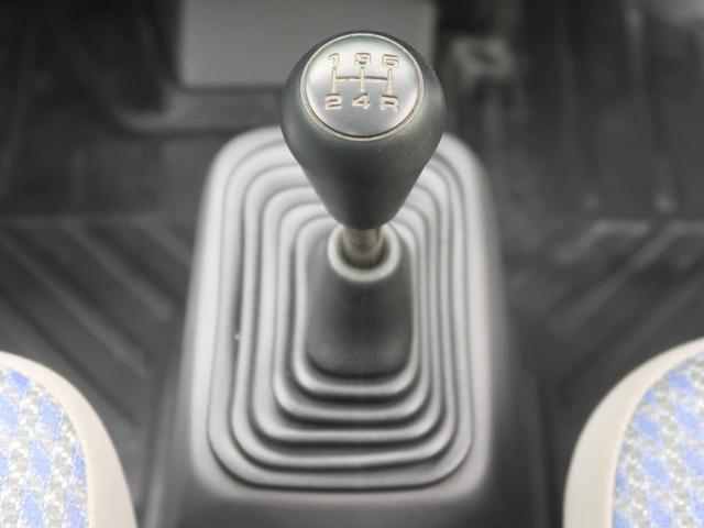 SDX 4WD 5速MT キーレス ヘッドライトレベライザー 荷台マット 荷台ランプ マニュアルエアコン フロアマット ABS エアバック サンバイザー ドアバイザー シガーソケット 禁煙車(3枚目)