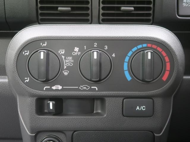 SDX 4WD 5速MT キーレス ヘッドライトレベライザー 荷台マット 荷台ランプ マニュアルエアコン フロアマット ABS エアバック サンバイザー ドアバイザー シガーソケット 禁煙車(6枚目)