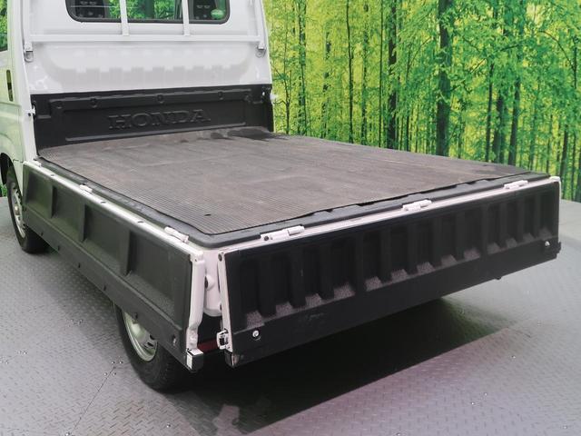 SDX 4WD 5速MT キーレス ヘッドライトレベライザー 荷台マット 荷台ランプ マニュアルエアコン フロアマット ABS エアバック サンバイザー ドアバイザー シガーソケット 禁煙車(8枚目)