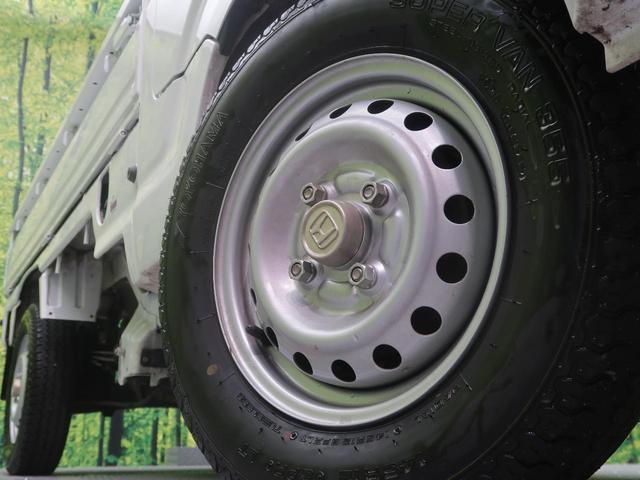 SDX 4WD 5速MT キーレス ヘッドライトレベライザー 荷台マット 荷台ランプ マニュアルエアコン フロアマット ABS エアバック サンバイザー ドアバイザー シガーソケット 禁煙車(10枚目)